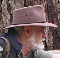 Erik Krog