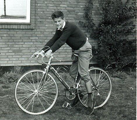 Erik Krog Banani sep_1959