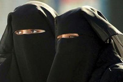 burka_4
