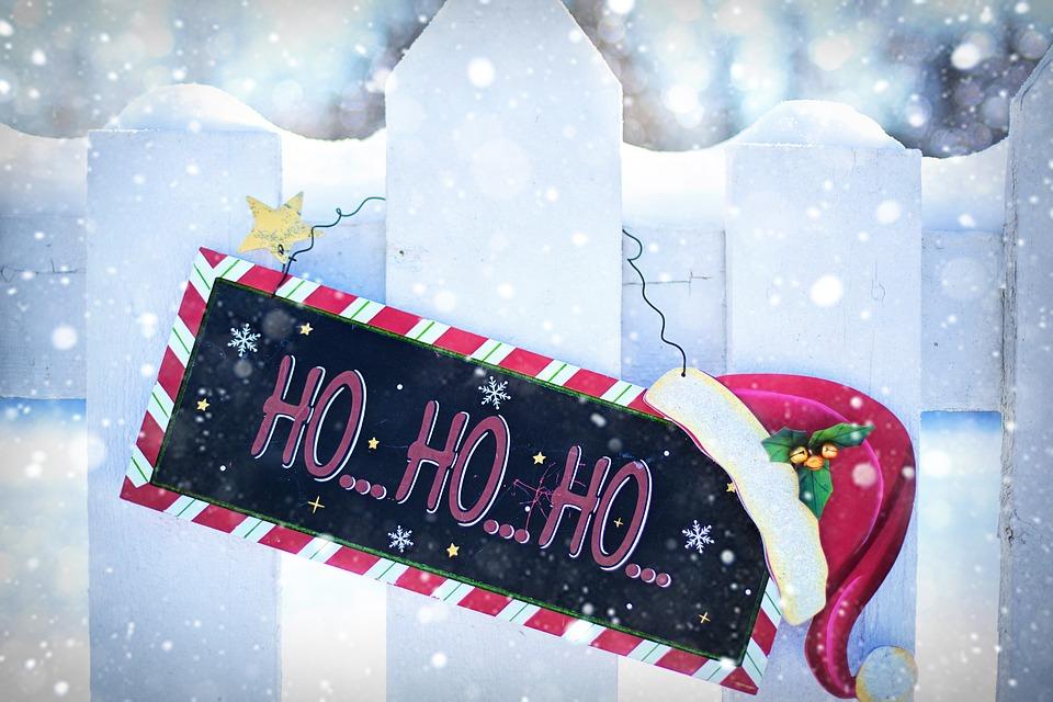 ho-ho-ho-1918802_960_720